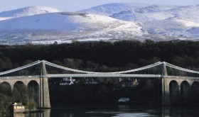 menai-suspension-bridge